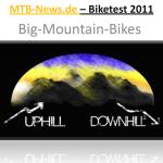 Bildschirmfoto 2011-08-04 um 12.28.34
