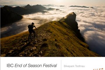 IBC_End_of_Season_Festival