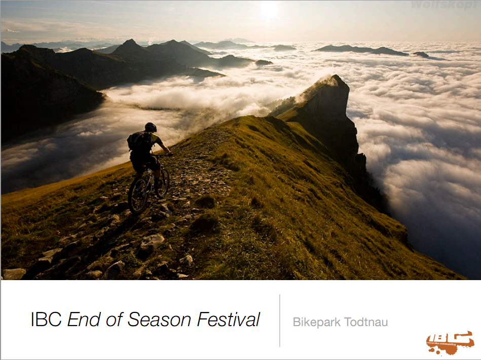 IBC_End_of_Season_Festival