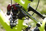 Richie_Schley_Bike-Check_SD10