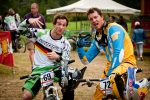 Val_di_Sole_World_Cup_4X_Quali-11