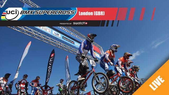 bmx_supercross