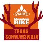 mountainbike-trans-schwarzwald