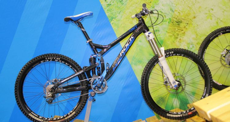 Eurobike_2011_-_Rock_Machine_TS_23