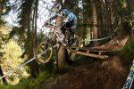 iXS Swiss Downhill Cup