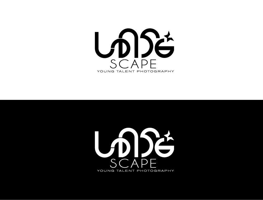 Lensescape_Logo_4c