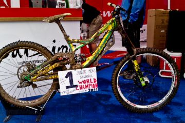 Specialized_Demo_Carbon_Proto-10