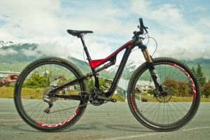Specialized_Stumpy_S-Works_2012-1