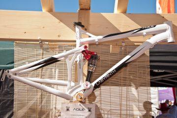 LABYRINTH_Bikes-2