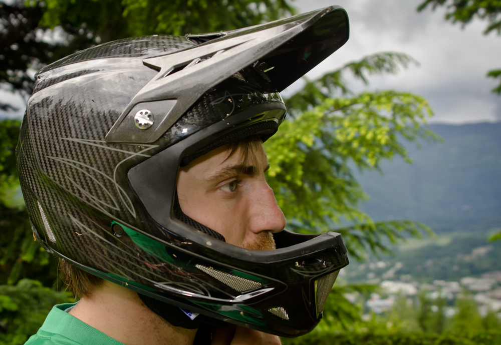 Specialized_Dissident_Helm-3