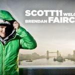 Brendan_Fairclough_on_Scott