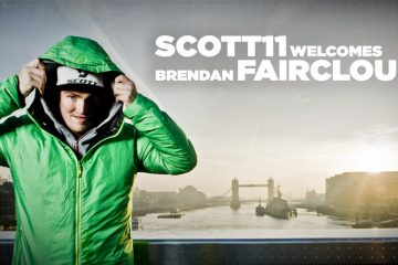 Brendan_Fairclough_on_Scott
