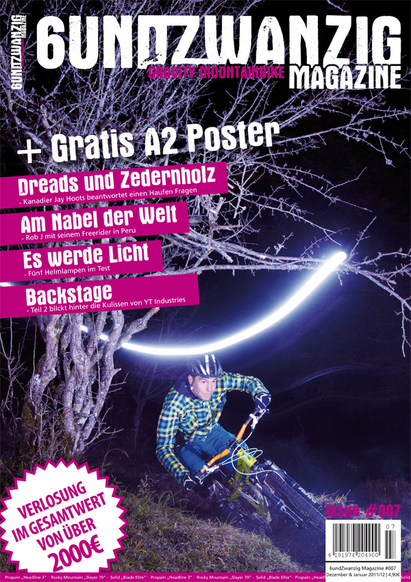 007_26_Cover_WEB