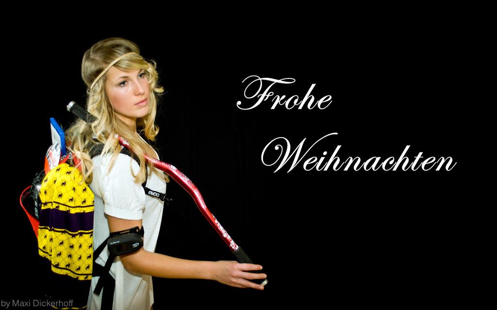 Frohe_Weihnachten_2011