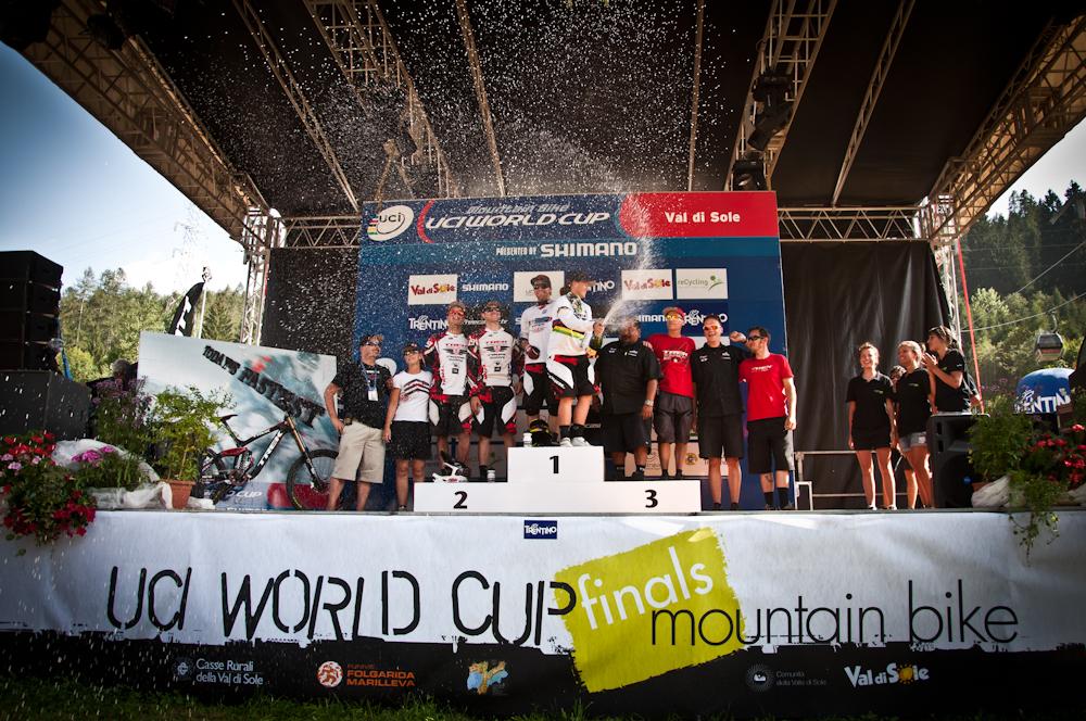Val_di_Sole_World_Cup_DH_Finale-50