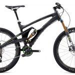 WHYTE_Bikes-2