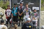 Methven_NZ_DH_Cup-57