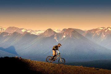 citycycles_testtag_trailnet_gurten (1)