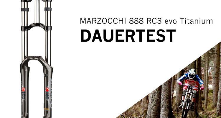 mz888_evoti_dauertestintro
