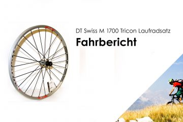 DT_Swiss_M_1700_Tricon_TS_Cover