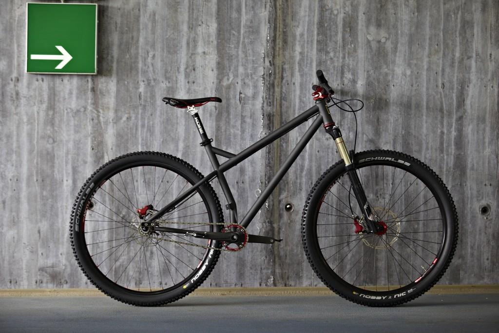 2Soulscycles Sebastian Doerk Prototyp 06