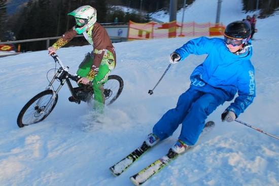 64649 bike ski small1