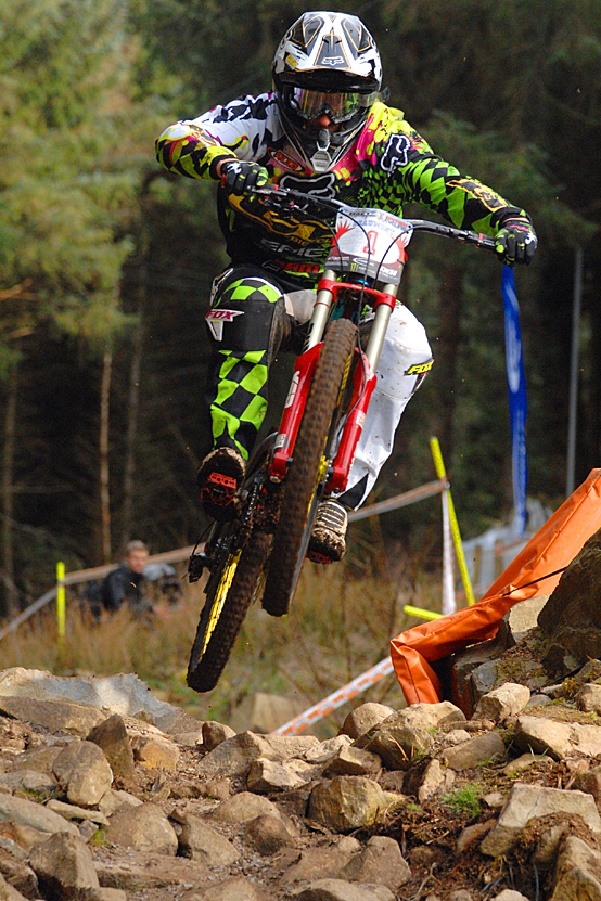 Marc-Beaumont-Nant-G-2011-BDS-rd1