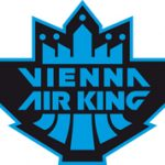 VAK_2012_Logo_schwarzblau_small
