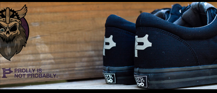 hot sale online df2ca b3afd Vorstellung: DZR - Coole Schuhe für Klick-Pedale - MTB-News.de