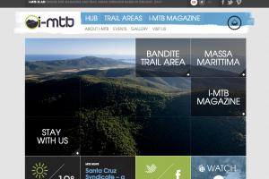 i-mtb.com_Screenshot