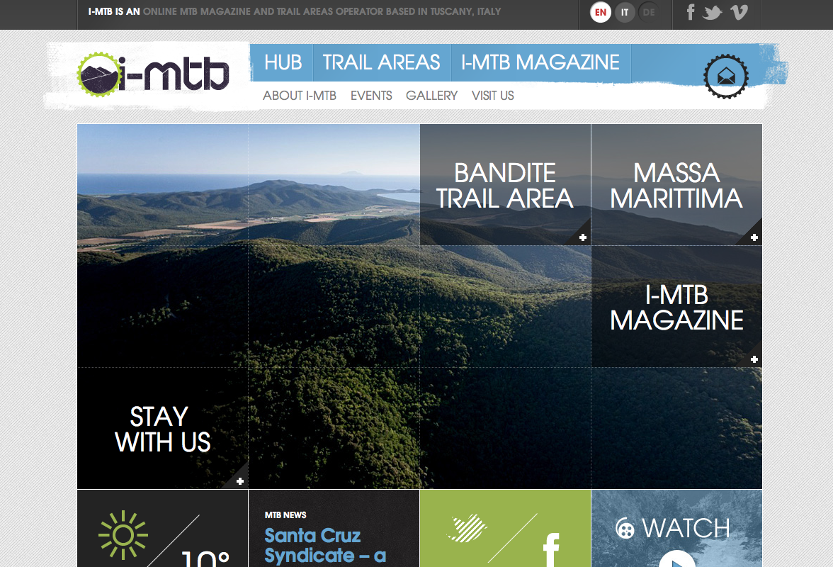 i-mtb.com_Screenshot