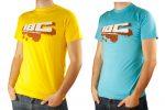 ibc-shirt_both