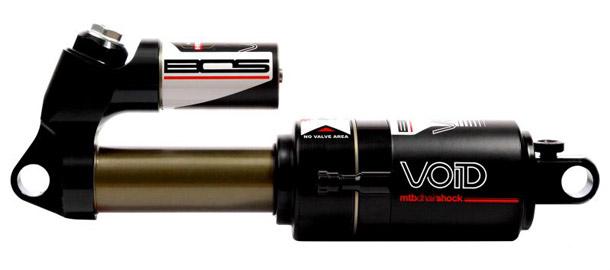 bos-void-air-dh-suspension
