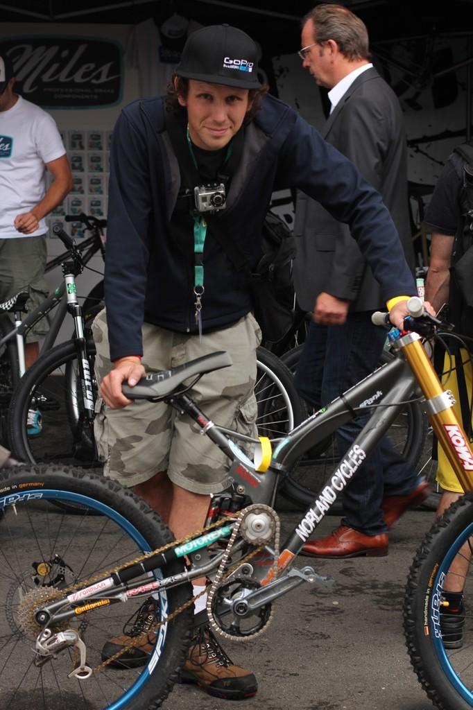 morland cycles1