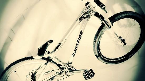 das musik-fahrrad