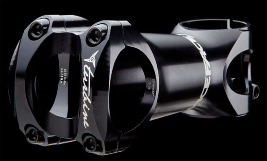 raceface turbine stem 100mm