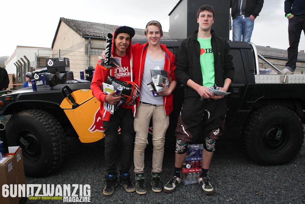 6undZwanzig_pumpit_jumpit_2012_by_fatboyfilm-3