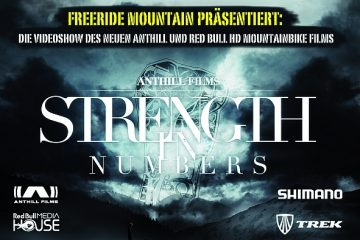 Flyer_Premiere_Anthill-Strengh-in-Numbers_A6_front