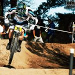 Foto_Jens_Staudt_1709_Jared_Graves_downhill_finals