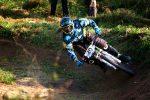downhill_mv1
