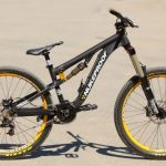 medium_0560_nukeproof_rook
