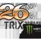 26Trix_fueled_2012_klein