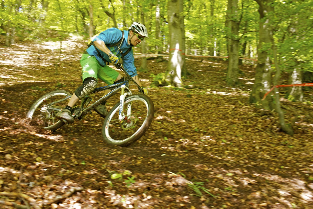 Enduro_Trainingday08