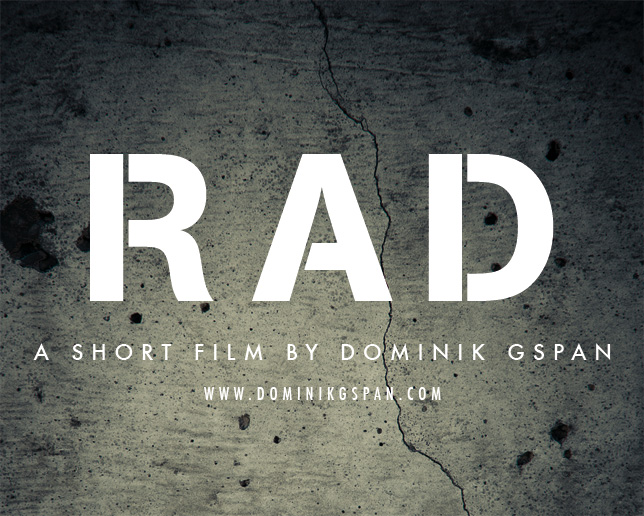 RAD_01