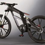 audi-e-bike-worthersee-1