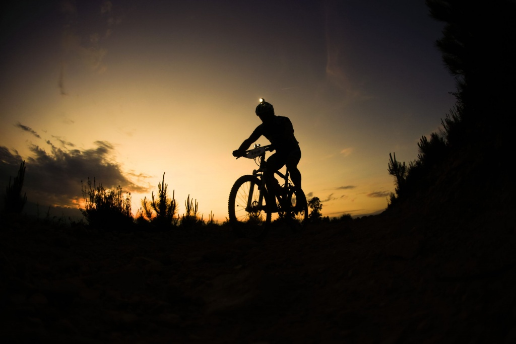 WEMBO 24h WM Finale Ligure 2012 - by Matteo Cappe 27