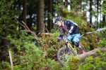 large_dirtmasters_2012_do_1k-4