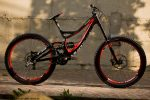 Specialized_Carbon_Demo-20