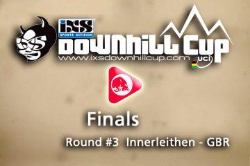 Thumbnail_Finals_Innerleithen_630x420