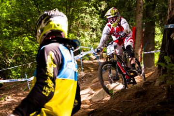 Val_di_Sole_World_Cup_Tag2_4X&DH_Training-13